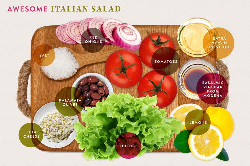 italiansalad_blog