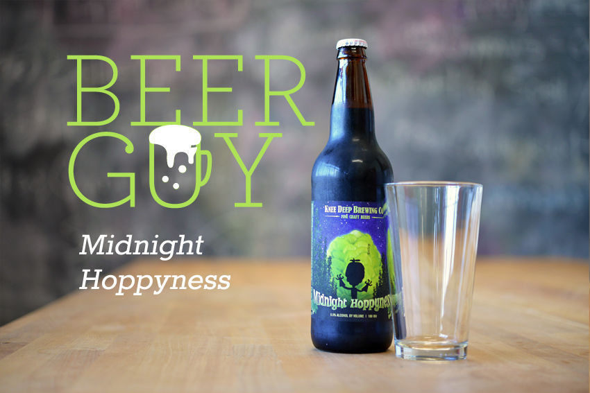 Midnight_Hoppyness_cover