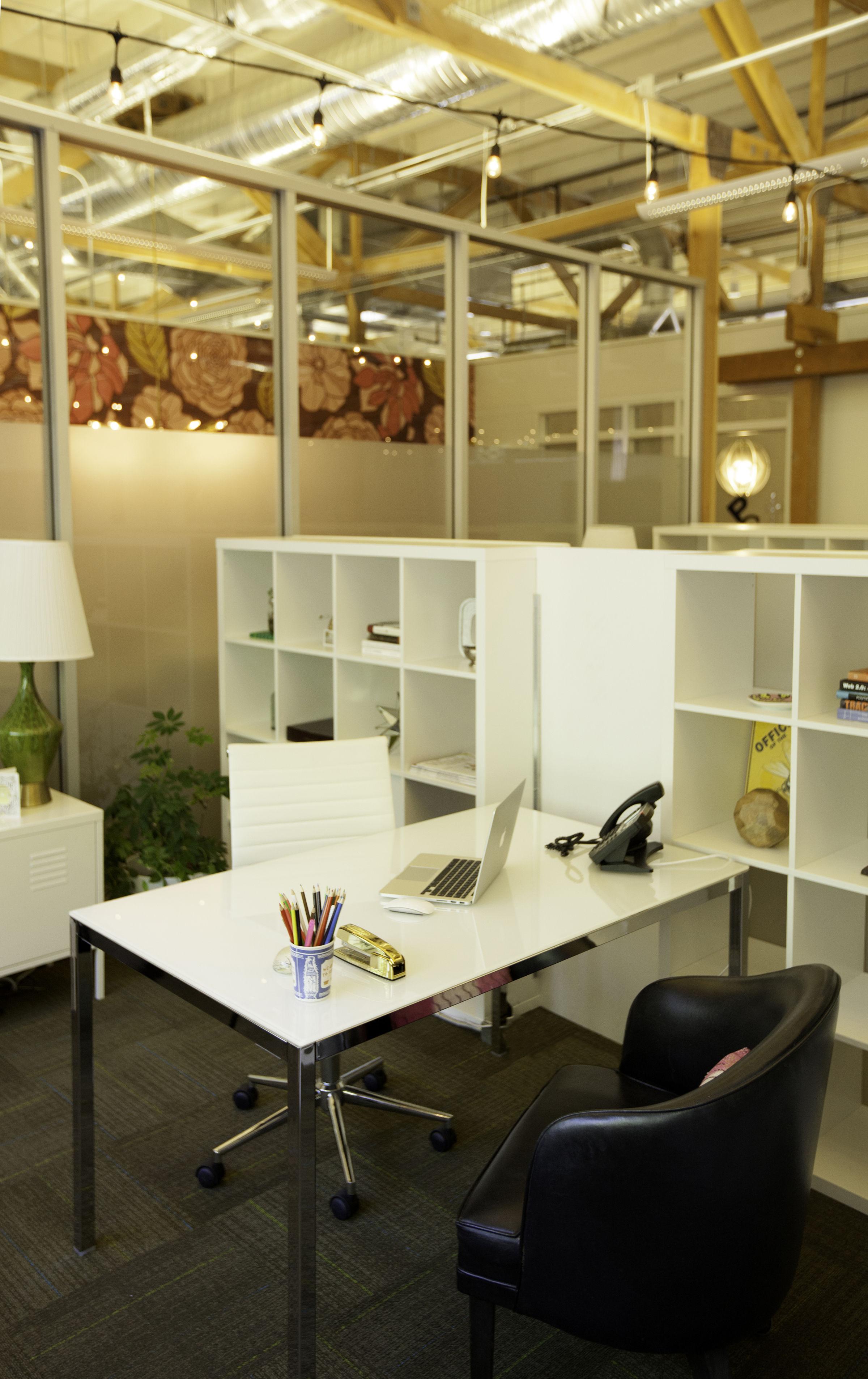 office-8357