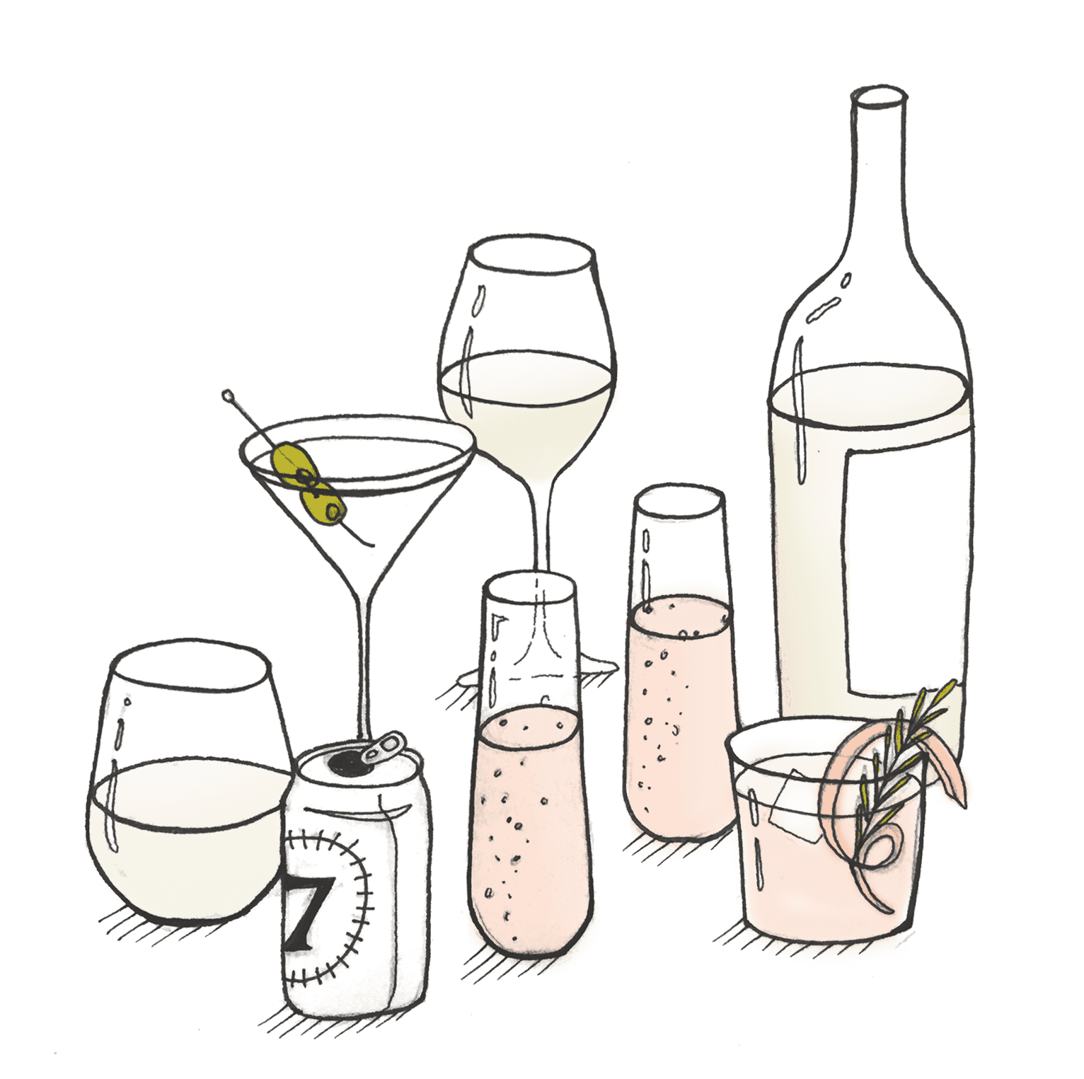 Drink_Illustration-4