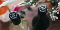 Pressley Vineyards