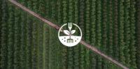 Farm to fork header image
