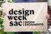 Design Week Sacramento