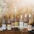 Fellow Wines