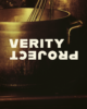 The Verity Project