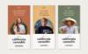 This is California Cannabis digital ads