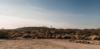 Desert vista in Southern California